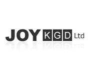 JOY K.G.D.Ltd.