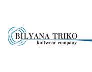 Биляна Трико