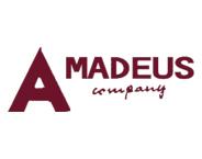 Amadeus Ltd.