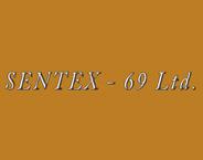 Sentex 69  Ltd.
