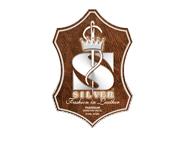 SILVER Ltd
