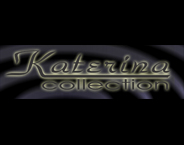 Katerina fashion house