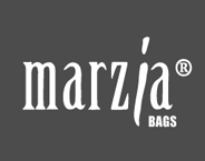Marzia Bags