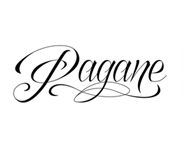 Pagane Fashion House