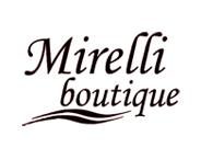 MIRELLI