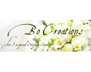 Bo Creations Wedding Agency~
