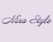 Nina Style Decor