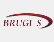 Brugi s Ltd. Fashion Accessories