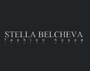 STELLA BELCHEVA