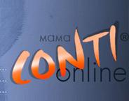 Mama Conti boutique ®
