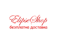 ELIPSE Ltd.