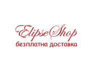 Елипсе ООД