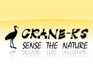 CRANE - KS