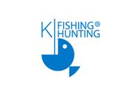KFishing-Hunting