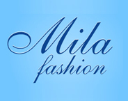 Mila Fashion