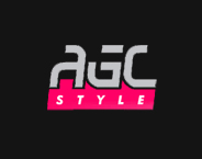 AGCStyle