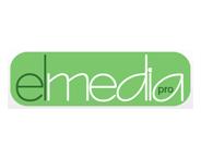 ElMediaPro