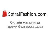 SpiralFashion.com