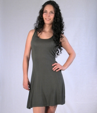 SpiralFashion.com  - BulgarianTextile.com