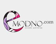 eMODNO.com