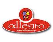 Алегро