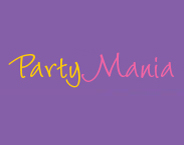 Wedding Agency Party Mania