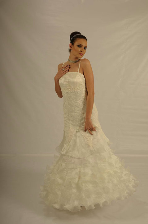 Wedding stores   - BulgarianTextile.com