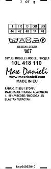 PRINT CONSULT LTD  - BulgarianTextile.com