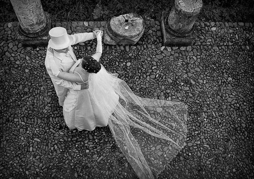 BALEVSKI PHOTOGRAPHY – Wedding photography for people with respect  - BulgarianTextile.com