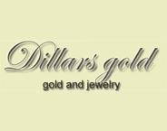 DILLARS LTD
