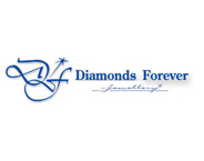 DIAMONDS FOREVER BULGARIA