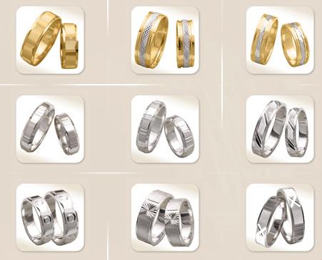 Onni Jewellery  - BulgarianTextile.com