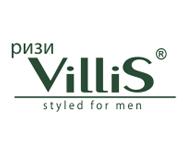 Villis