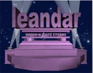 Leandar