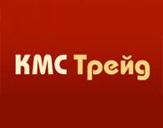 KMS Trade Ltd