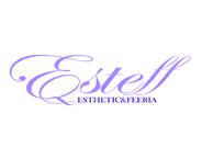 Сватбена агенция ESTEFF