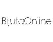 Bijuta Online