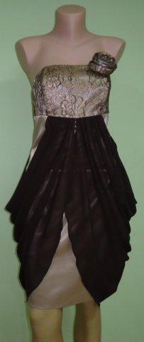 Gabi-fashion71 EOOD  - BulgarianTextile.com
