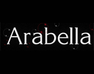 Агенция Арабела