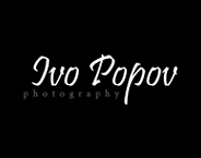Ivo Popov photography