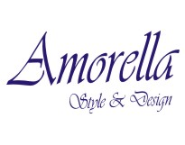 Amorella Style And Design Moda Damska