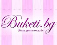 Buketi.bg