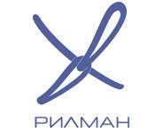 RILMAN Ltd.