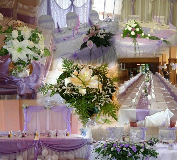 Wedding Agency TANISA  - BulgarianTextile.com