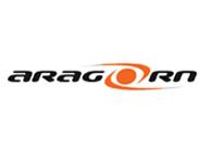 Aragorn Ltd.