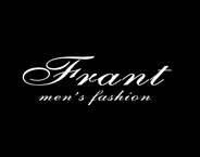 Frant Ltd Men's Fashion Pánská Móda