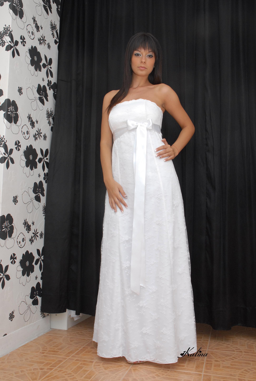 KALINA STYLE Ltd.  - BulgarianTextile.com