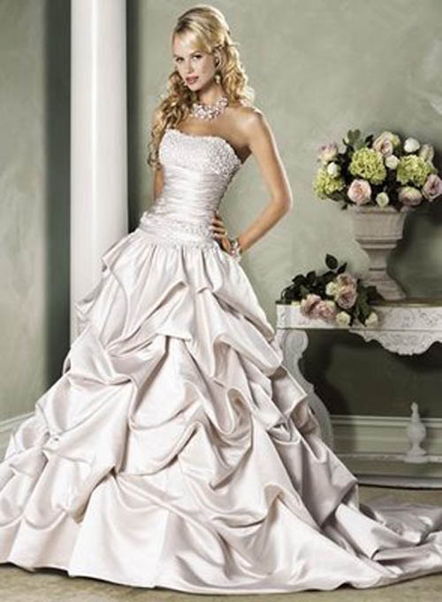 wedding agency Req  - BulgarianTextile.com