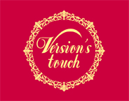 Version's Touch