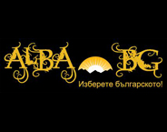 ALBA BG